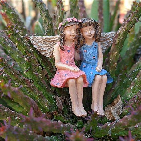 Sisters Fairies3