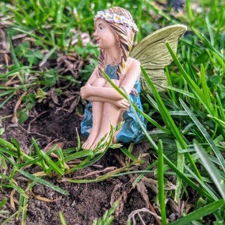 April Fairy3