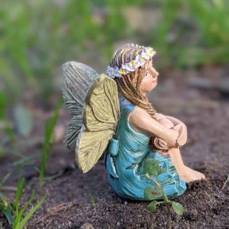 April Fairy6