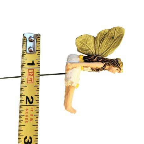 Honey Fairy measurement2