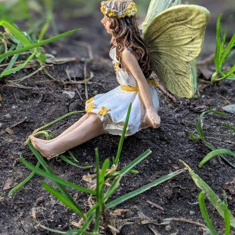 Honey Fairy9