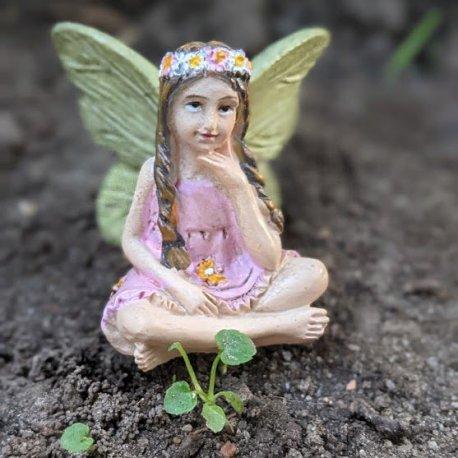 Meadow Fairy 4