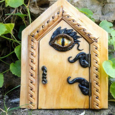 Dragon's Eye Door7 copy