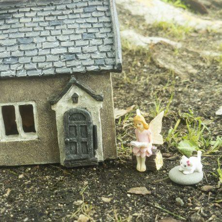 Pixie Cottage Set12 copy