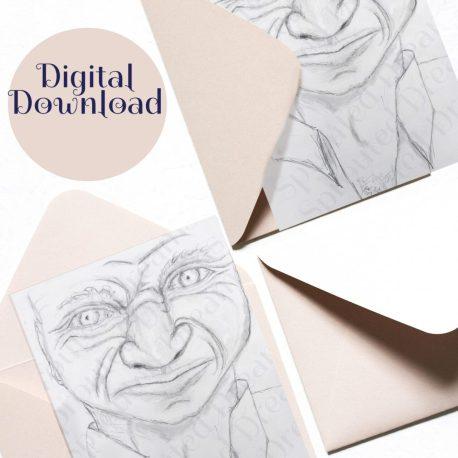 Angry Troll Digital
