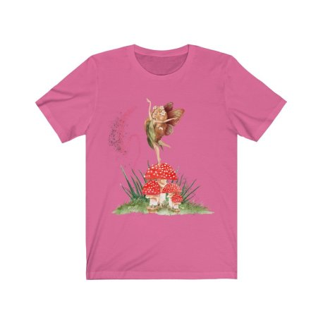 Toadstool-Fairy-with-Sprinkles-T-shirt6