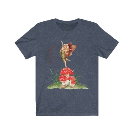 Toadstool-Fairy-with-Sprinkles-T-shirt8