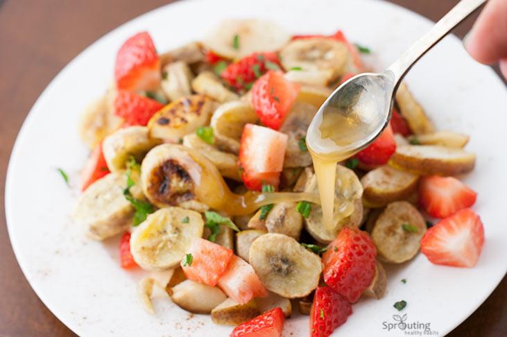banana-breakfast-3