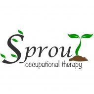 SPROUT Occupational Therapy PLLC