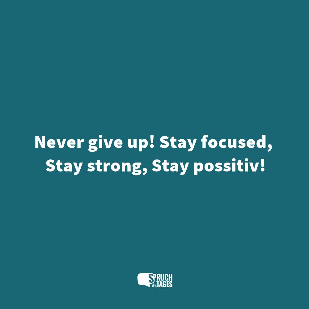 Bodybuilding Motivation Und Spruche Dont Quit De