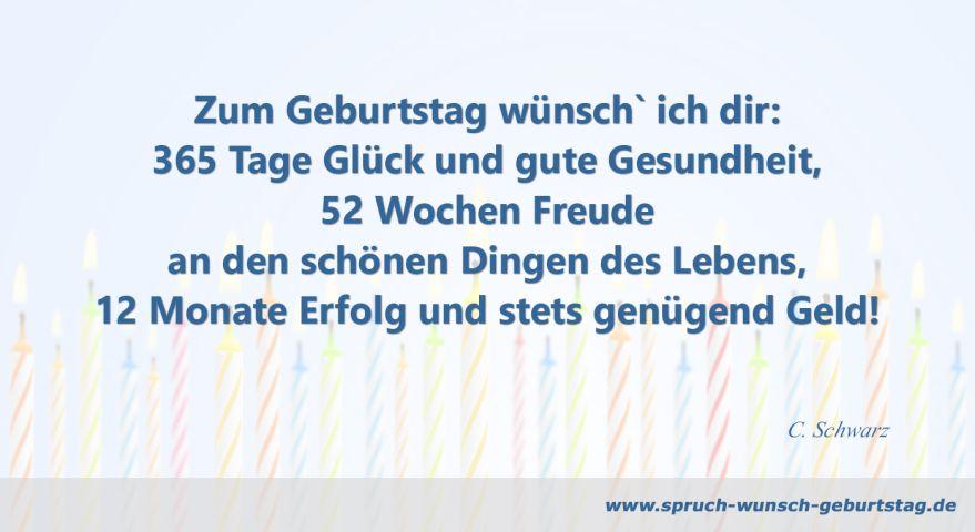 Postkarte Zum Geburtstag Online Versenden Als Echte Postkarte