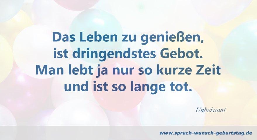 Search Q 30 Geburtstag Lustige Bilder Tbm Isch