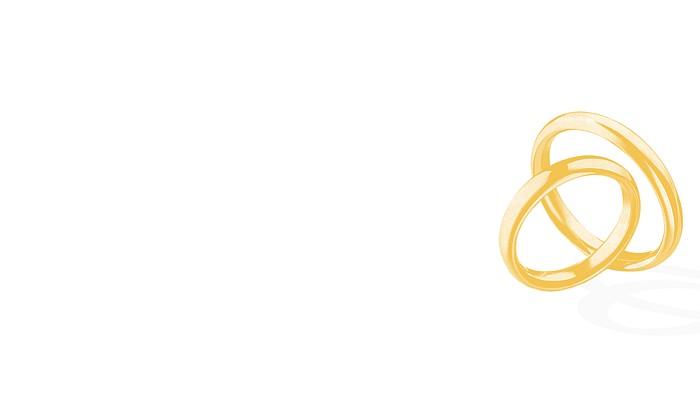Kostenlose Ringe Bilder Gifs Grafiken Cliparts Anigifs Images