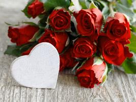 Spruche Zur Hochzeit Markante Worte Fur Hochzeitswunsche
