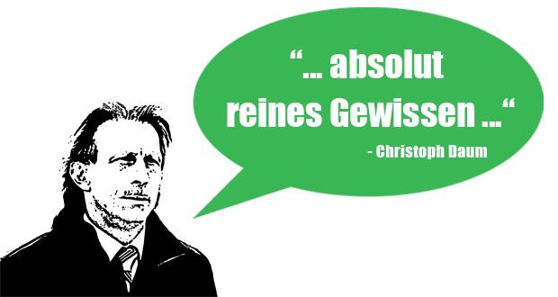 Christoph-Daum-haarprobe-absolut reines gewissen