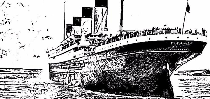 ian-holloway-titanic