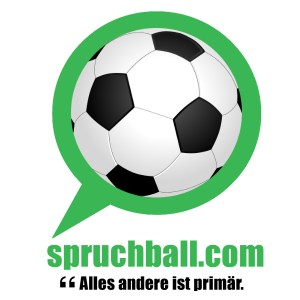 spruchball.com facebook logo
