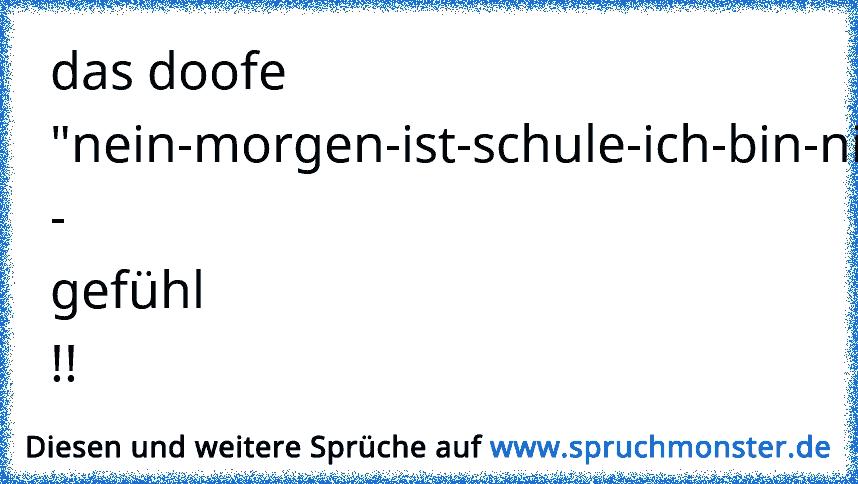 Motivationsspruche Furs Schulheft News Dbs