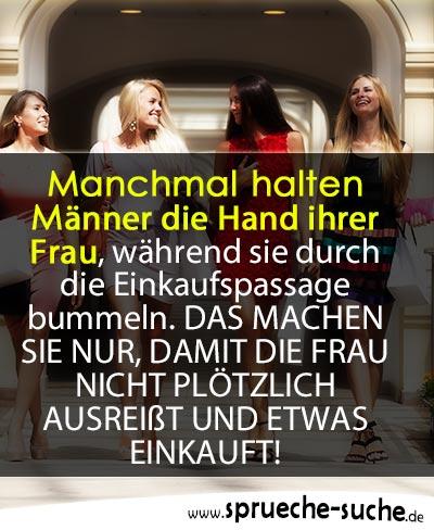 Saublod Witzige Spruche Fur Frauen Habeck Reinhard Buch