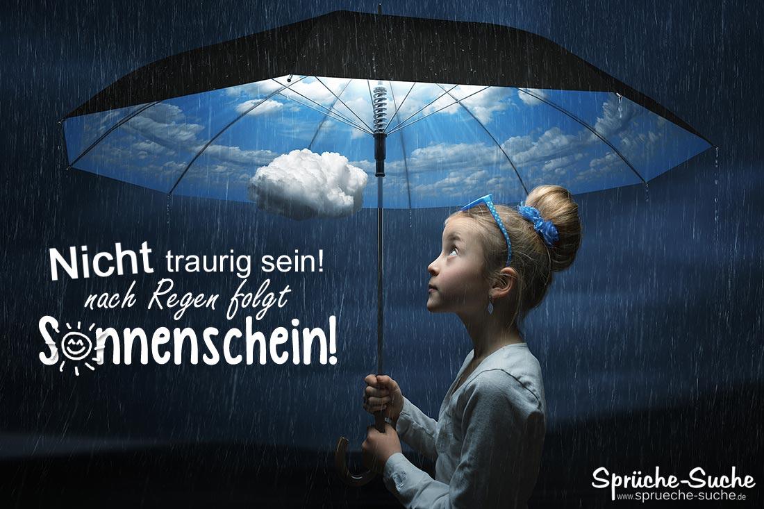 Uber 50 Schlechtwetter Aktivitaten Mit Kindern Rund Um Augsburg