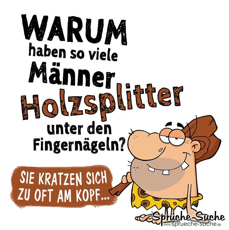 Print Spruche By Weinicus Media Frau Arbeit Lustige Spruche Fur
