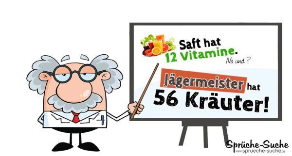 56 Jahre 1964 Bis Zur Perfektion Gereift Cooles Geschenk Zum 56