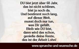 Lustige Spruche Ruhestand Heinz Erhardt