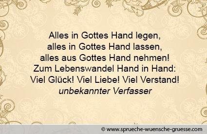 Holzerne Hochzeit Brauche Geschenke Spruche Zum 5 Hochzeitstag