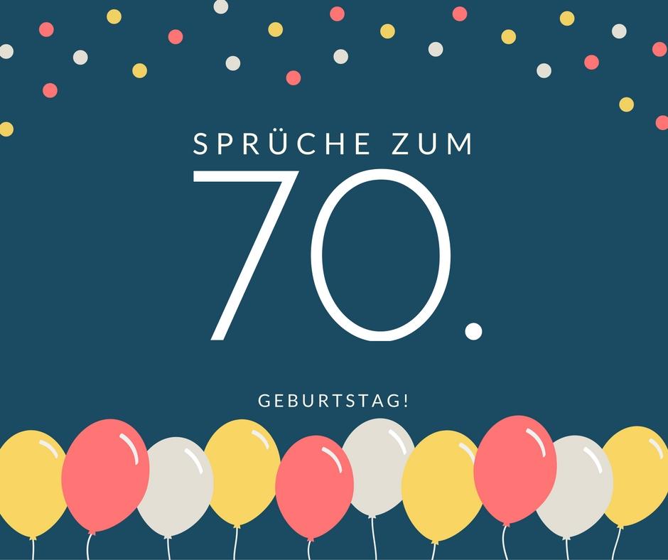 70 Jahre In Fahrenheit Ist Erst 21 In Celsius 70 Jahre
