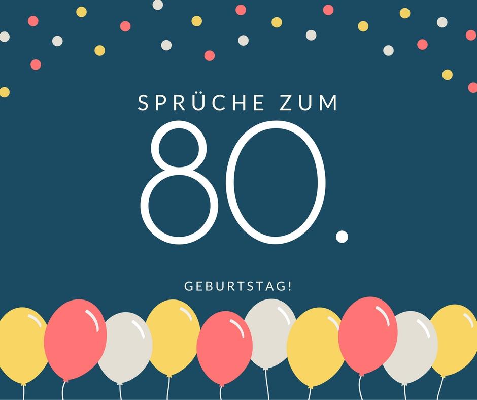 Auf Einen Berg Steigen Ingmar Bergman Spruche Geburtstag