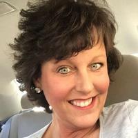 Cindy K Mitchell