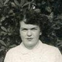 Myrtle Quillen Myrick