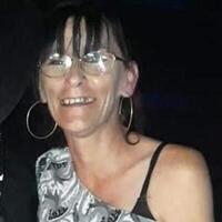 Patricia Colleen Dircio