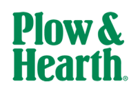 Receive a $50 Gift Card When You Spend $50 at Plow & Hearth! Use Code: LSGC50