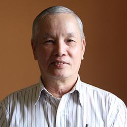 Quy Quang Phi photo