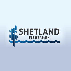 The Shetland Fish Producers Organisation Ltd