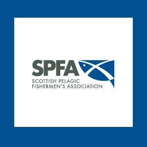 The Scottish Pelagic Fishermen's Association
