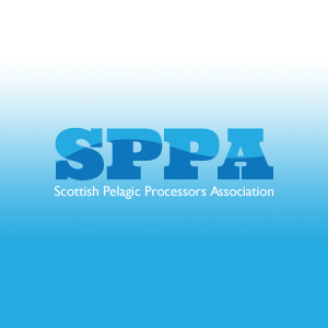 The Scottish Pelagic Processors Association