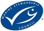 MINSA (Mackerel Industry Northern Sustainability Alliance) North East Atlantic Mackerel Fishery