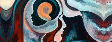How do the Past and the Future Influence Your Present Self? | SPSP