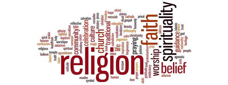 u.s. religion statistics 2019