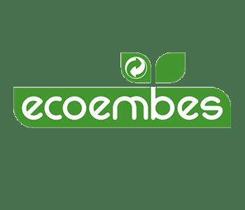 logo-ecoembes-sps