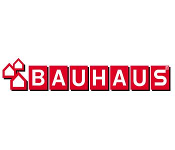 Logo - Proyectos - Bauhaus