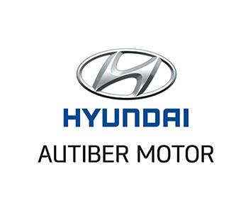 Logo - Proyectos - Hyundau Autiber