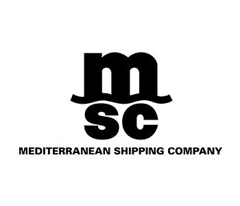 Logo - Proyectos -MSC