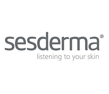 Logo - Proyectos - Sesderma