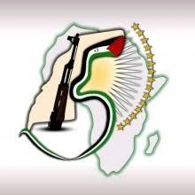 XV Congreso General del Frente POLISARIO
