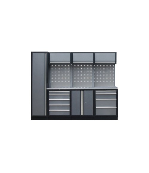 workshop-series-4pc-workshop-set-stainless-steel-top-2