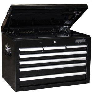 custom-series-toolbox-7-drawer