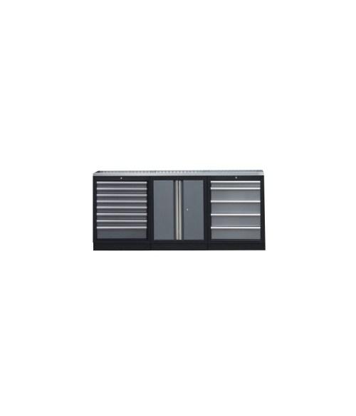workshop-series-3pc-steel-top